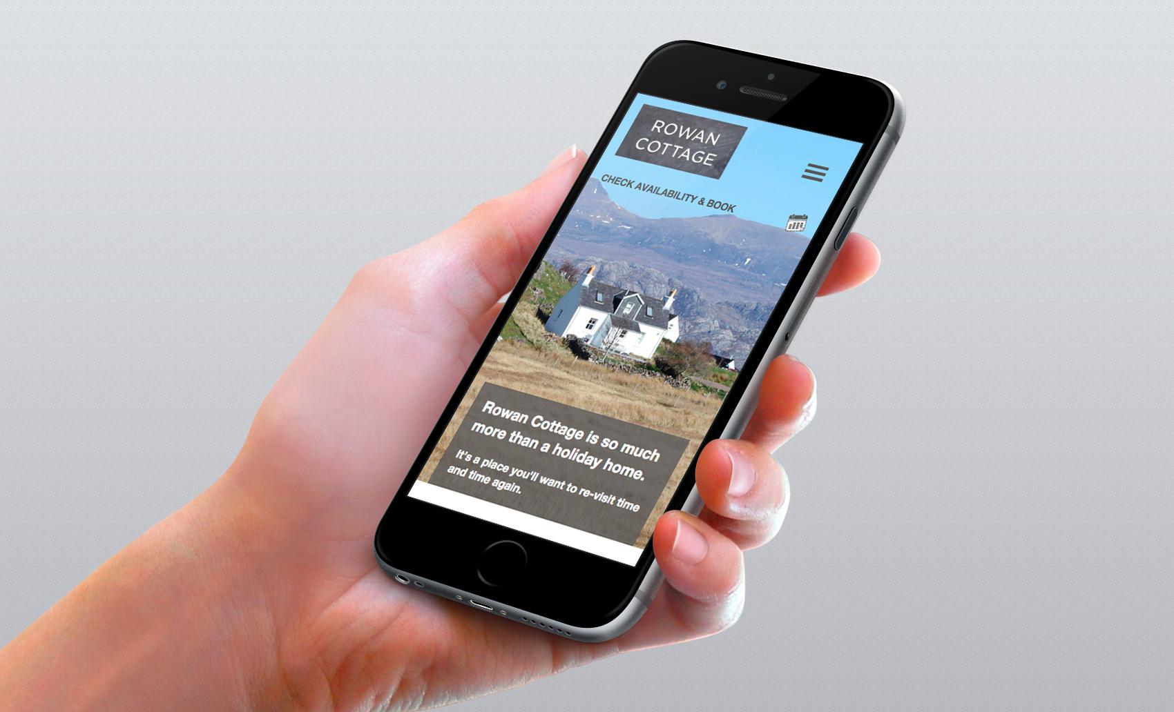 rowancottage_mobile
