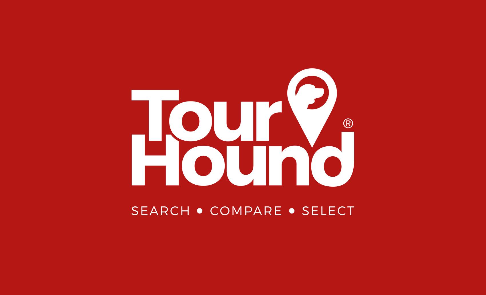 tourhound_logo