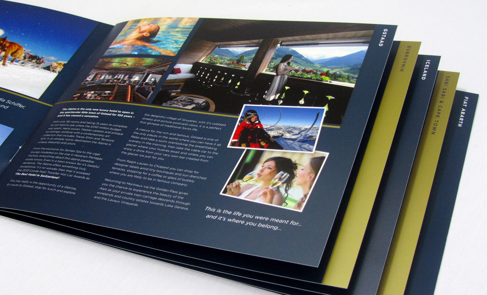 ultimate_experiences_brochure