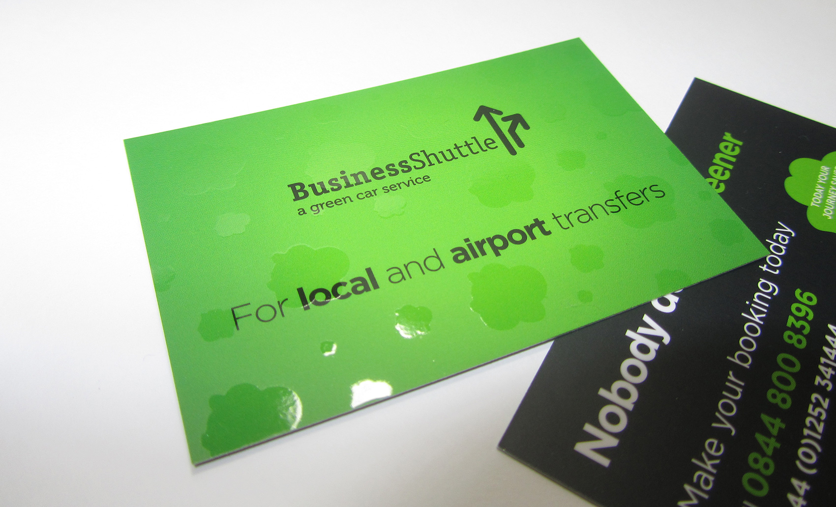 businessshuttle_card