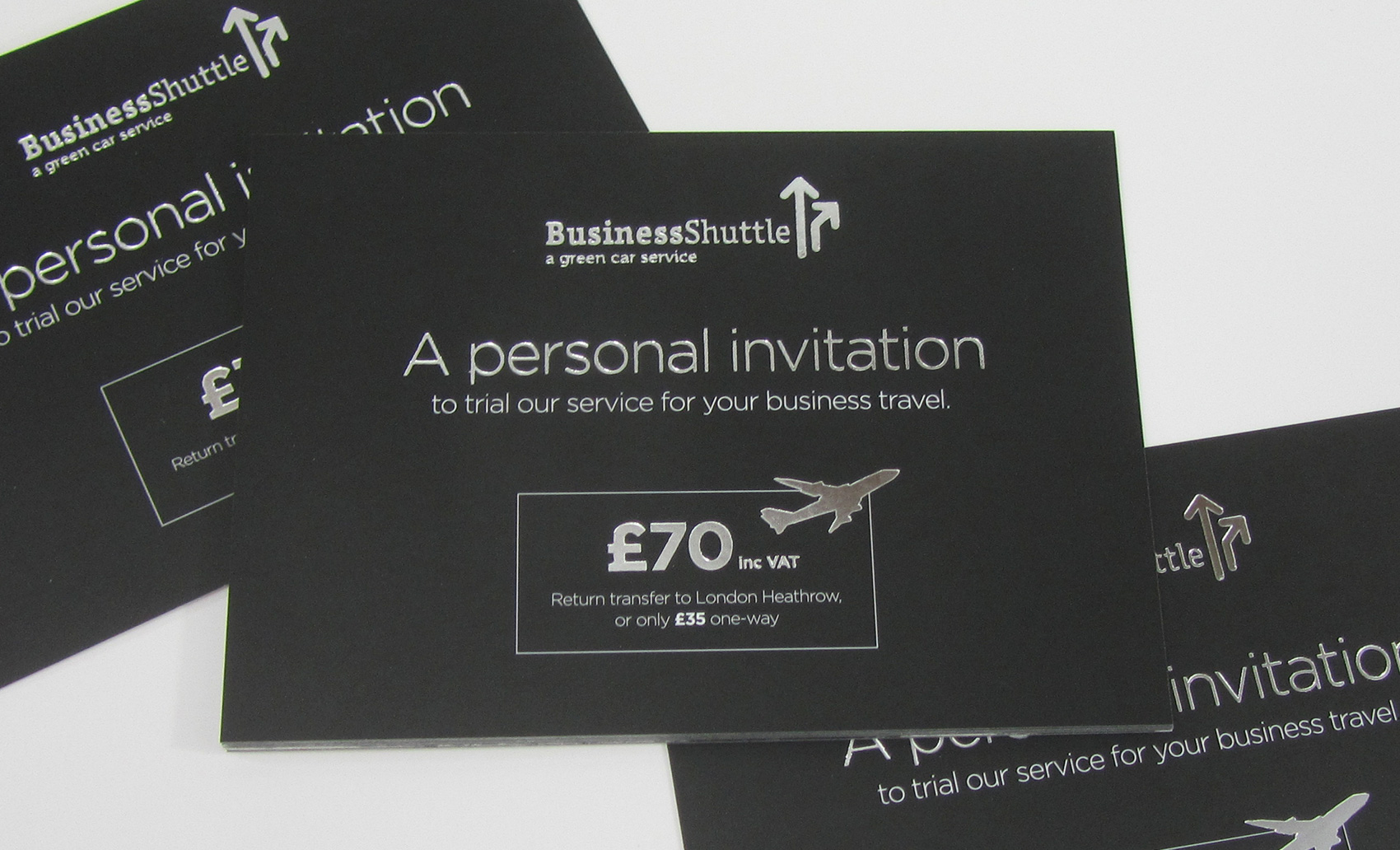 businessshuttle_voucher