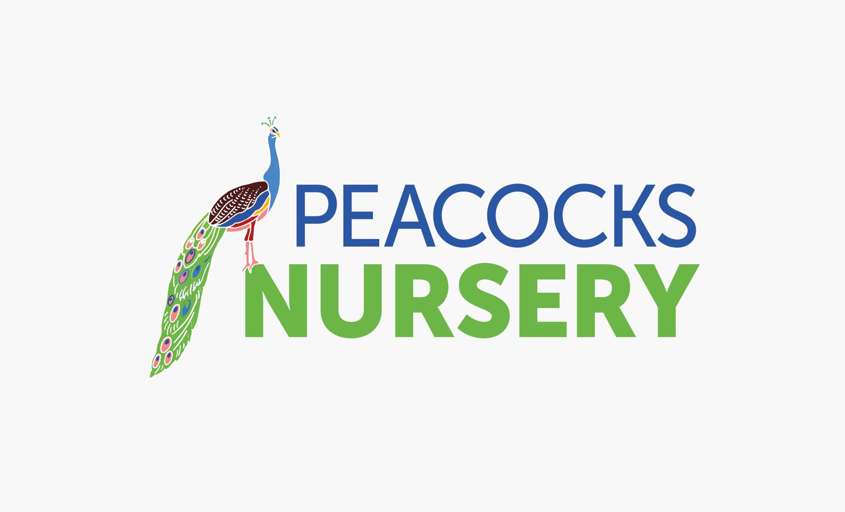 peacocks_logo