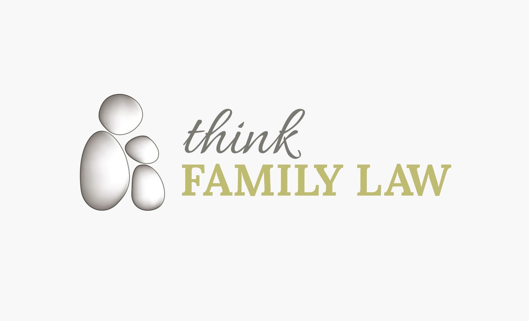 ThinkFamilyLaw_Logo